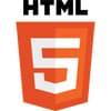 HTML5 Logo 256 Le Worldwide Web Consortium (W3C) a déterminé les prochaines étapes dans le processus de finalisation du standard HTML5. Dans trois mois, le dernier appel aura lieu afin de récolter les derniers retours sur la norme. Ensuite, le W3C lancera une série de tests pendant trois ans, pour aboutir à une finalisation du standard en 2014.