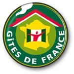 Gîtes de France de la Mayenne