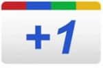 bouton google Google lance dès aujourd'hui son bouton +1 pour les sites web.