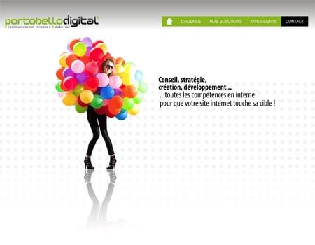 portobello-digital-450