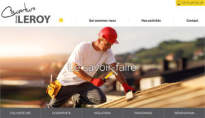 couverture leroy https://www.couverture-leroy.fr/