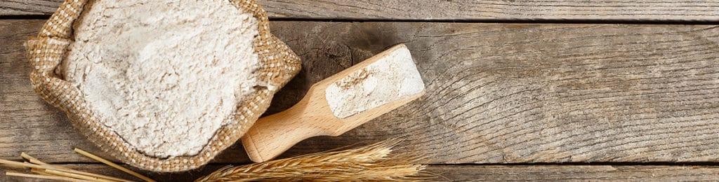 type de farine <p>Ouvrir une boulangerie : comment ça marche ? Quel fonctionnement pour un moulin à blé ? Quel type de boulangerie peut-on ouvrir ? Quelles sont les farines utilisées par le boulanger ?</p>