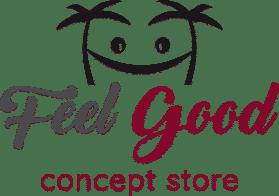 Concept store à Laval