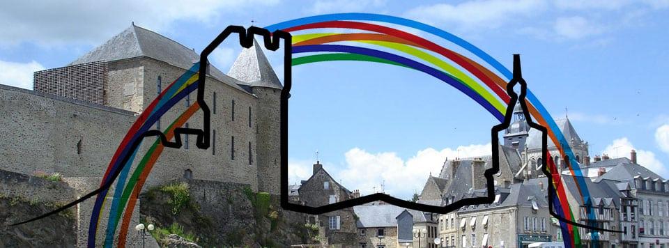 fond page solidarissime Cette initiative de la Jeune Chambre Economique de Haute-Mayenne a pour objectif d'aider les restaurants du nord Mayenne à poursuivre leur activité.